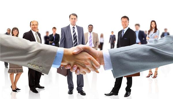 Аутсорсинг – это взаимовыгодное бизнес-сотрудничество