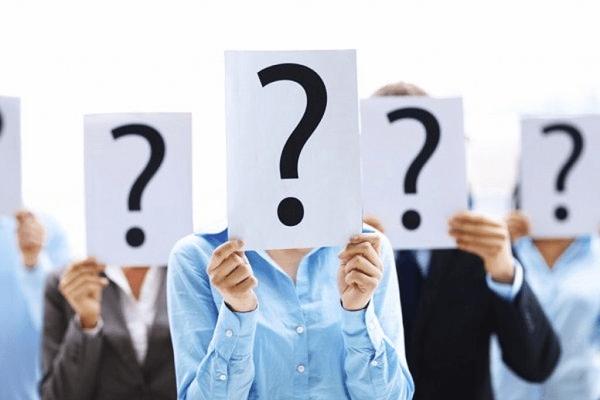 Аутсорсинг позволяет найти ответы на возникшие вопросы