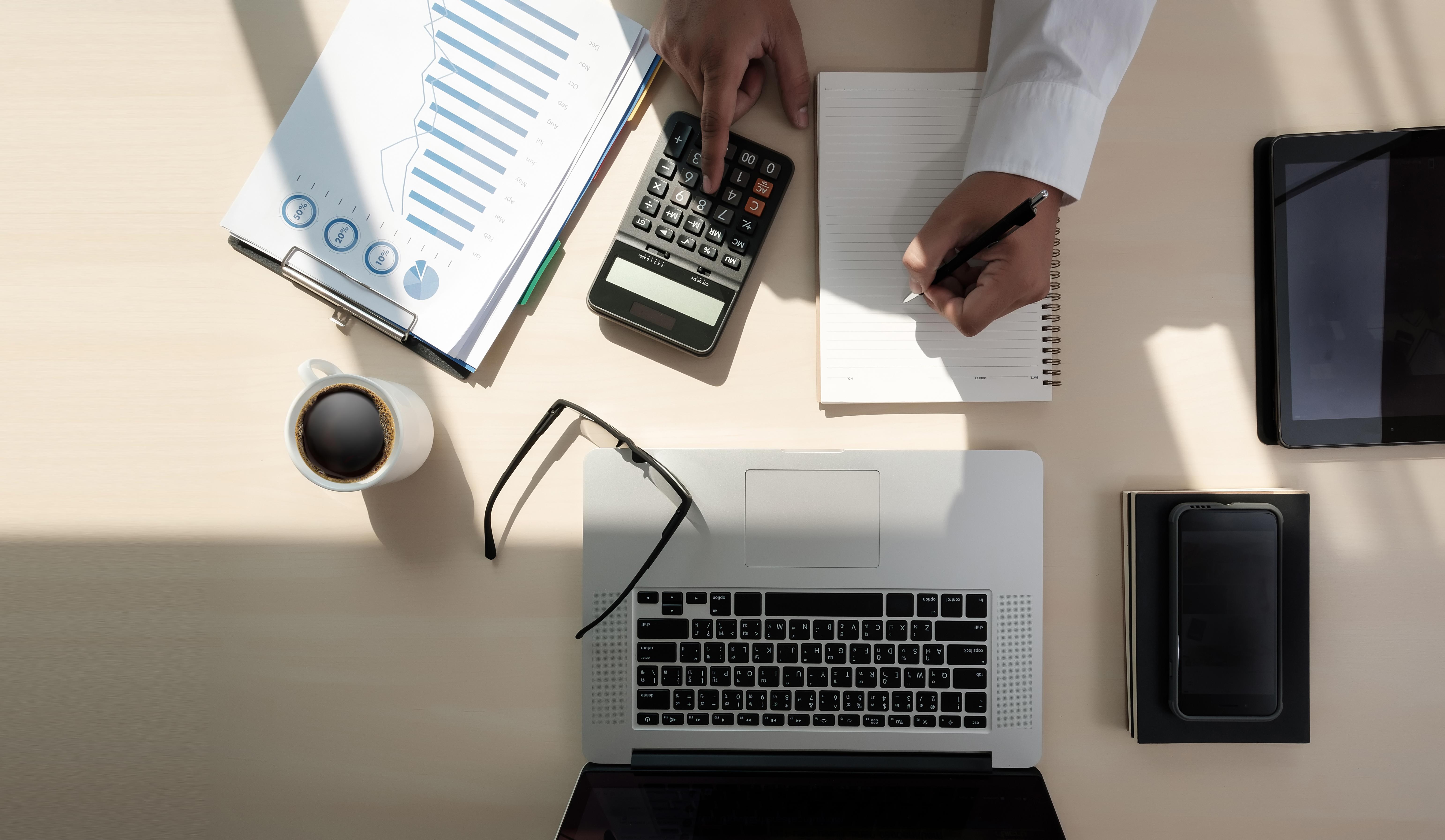 издержки кадрового делопроизводства