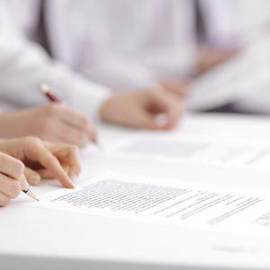Прокуратура проверяет зарплату и условия труда