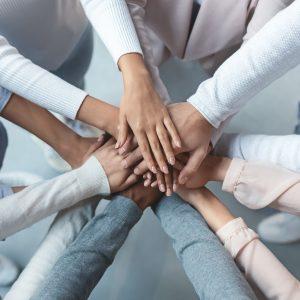 послабления для предпринимателей в условиях коронавируса как помогает государство