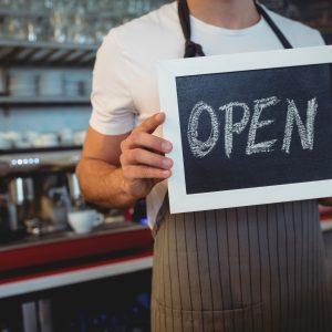 Как выйти из кризиса в плюс, советы работодателям