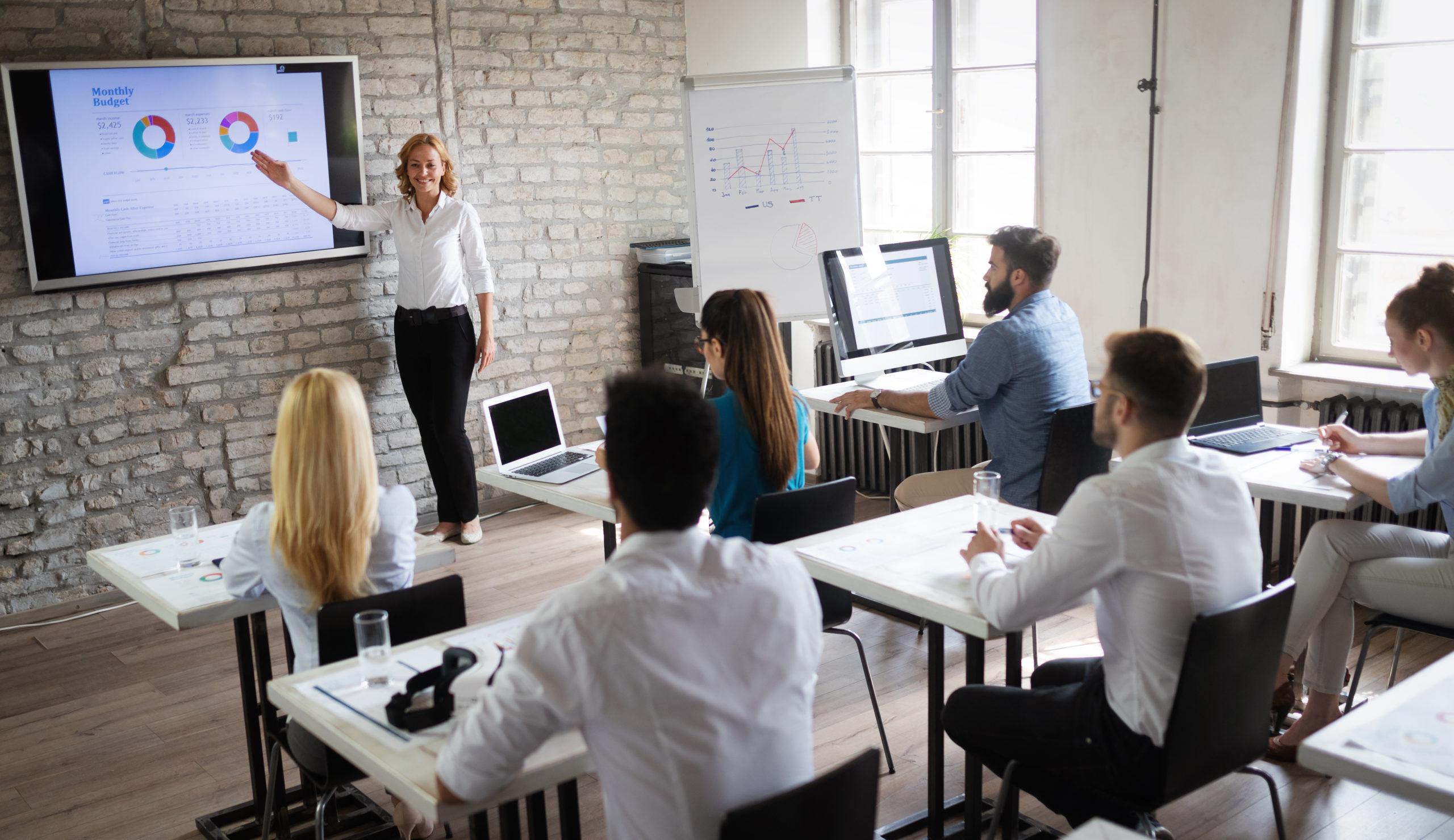 Обучение сотрудников ученические договоры