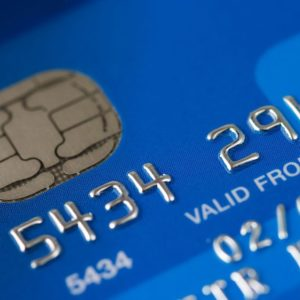 налоговая получит доступ к банковским счетам граждан