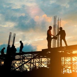 доля иностранных работников в компании 2021