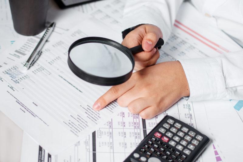 налоговые проверки сотрудников и табелей учета рабочего времени